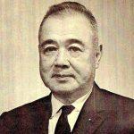 Nace Minoru Shirota
